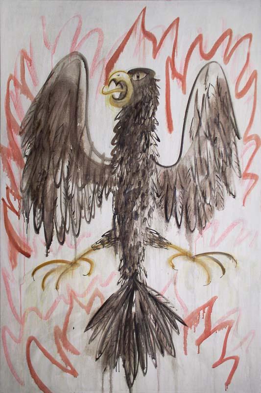 Svatovaclavska orlice