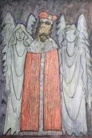 Svatý Kníže